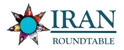 Iran Roundtable