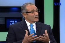 Dr. Karim Abdian