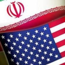 بررسی مناسبات ایران و آمریکا از منظر امنیت ملی